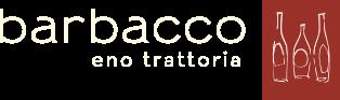 Barbacco Logo